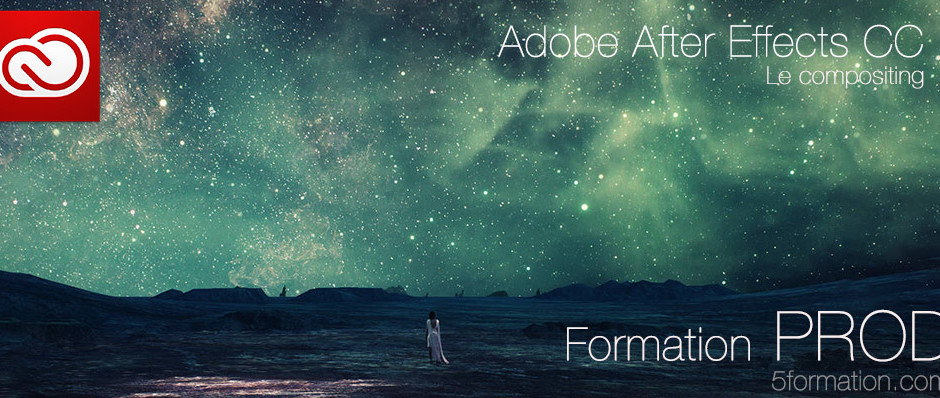 Adobe-After-Effects2019