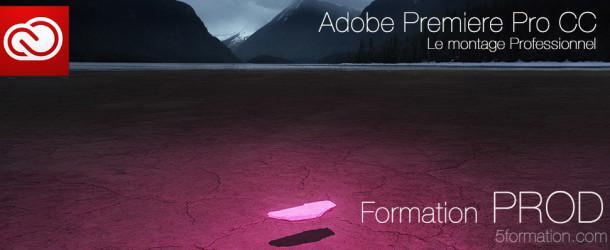 Adobe PremiereProd2