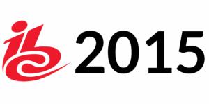 event_2_ibc_logo
