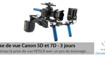 Slideshow5D7D