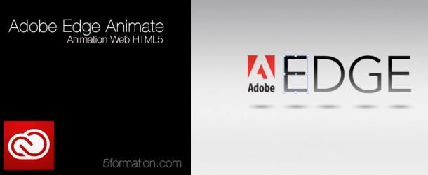 Adobe Edge - 3 Jours Inter.pages