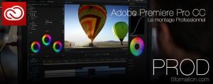 Adobe PremiereProd