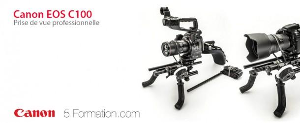 Canon et C300 - 3 jours - copie