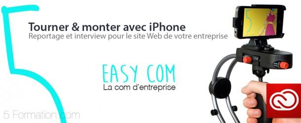 EasysujetiPhone