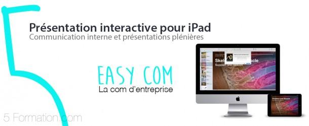 iPadesayCom