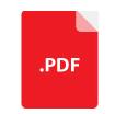 pdfflat