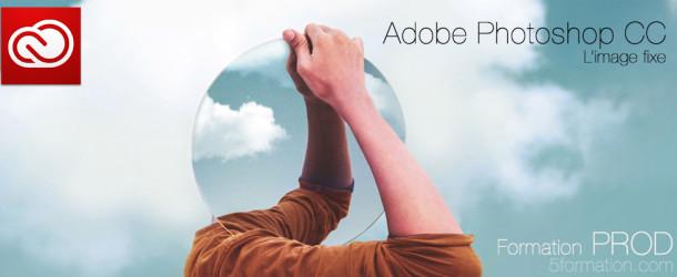 Adobe PhotoshopCC2019