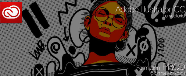 AdobeIllustrator2019