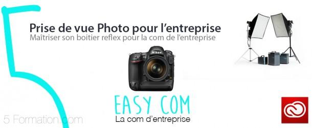 5Formation - NikonPDVentreprise