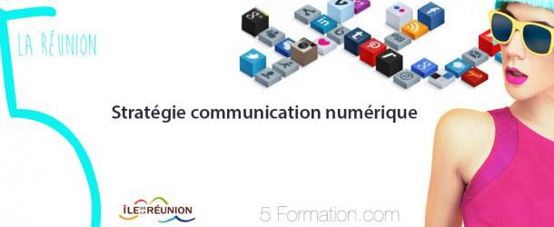 StratégieComNum2-610x250ok