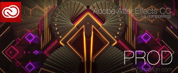 Adobe-After-Effects-CC3