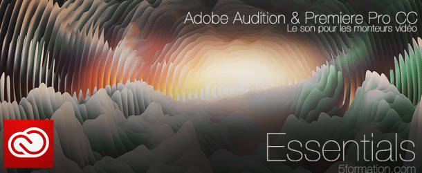 AdobeAudition2018
