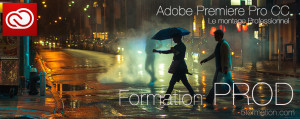 AdobePremiereProd2018