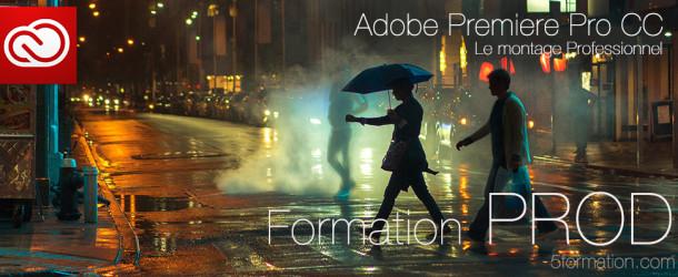 AdobePremiereProd2018