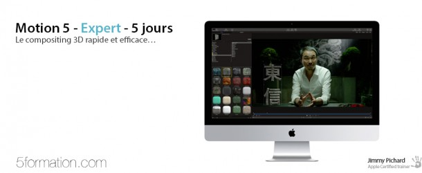 AppleMotion52017