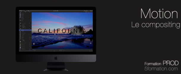 AppleMotion52019