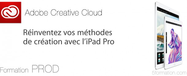CreativeCloud Prod