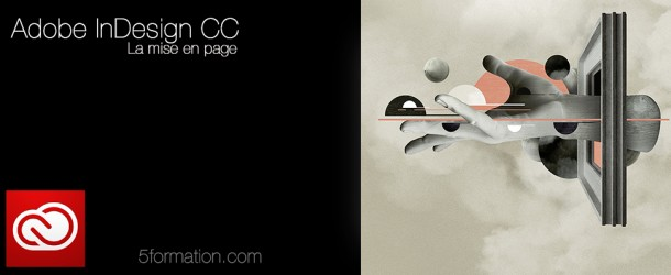Adobe IndesignCC2017.jpg