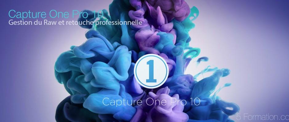 CaptureOne10-2