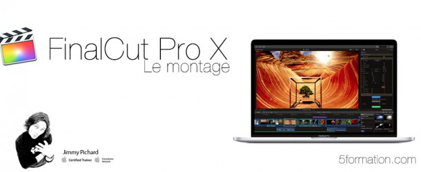 FCPX2017