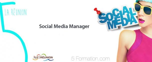 SocialMediaMan2