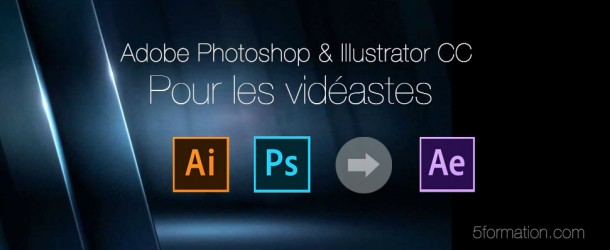 Phot& Illusvideo
