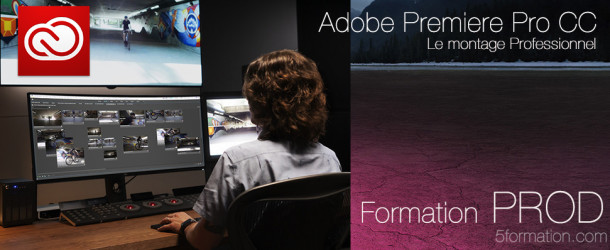 Adobe PremiereProd3